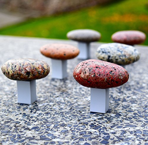 Stone-knobs-and-pulls-Beach-Stone-Kitchen-Cabinet-pull-knob-Door-handle-Stone-Cabinet-Knobs-Furniture-knobs-Drawer-Pull