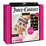 Make It Real – Juicy Couture Chains & Charms