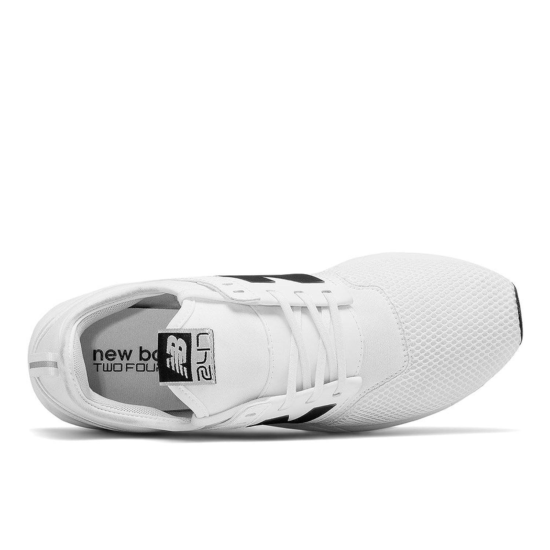 New Balance 247 Sport Oliven Amazon e3tMKG
