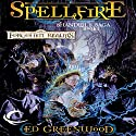 Spellfire: Forgotten Realms: Shandril's Saga, Book 1 Audiobook by Ed Greenwood Narrated by James Patrick Cronin