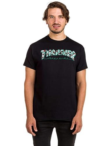 d4cef26eb7f2 Amazon.com  Thrasher