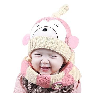 21ff592fe90 Amazon.com   Baby Clothes