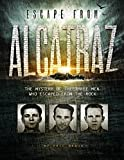 Escape from Alcatraz: The Mystery of the Three Men Who Escaped From The Rock (Encounter: Narrative Nonfiction Stories)
