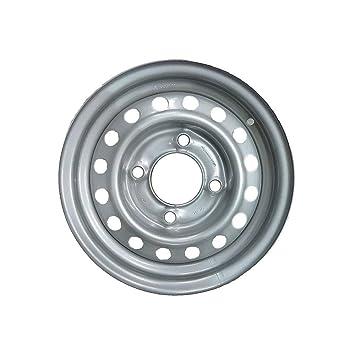 """Trident 13 """"remolque rueda Rim – 4.50jx13h2 – 4 x rueda perno/"""