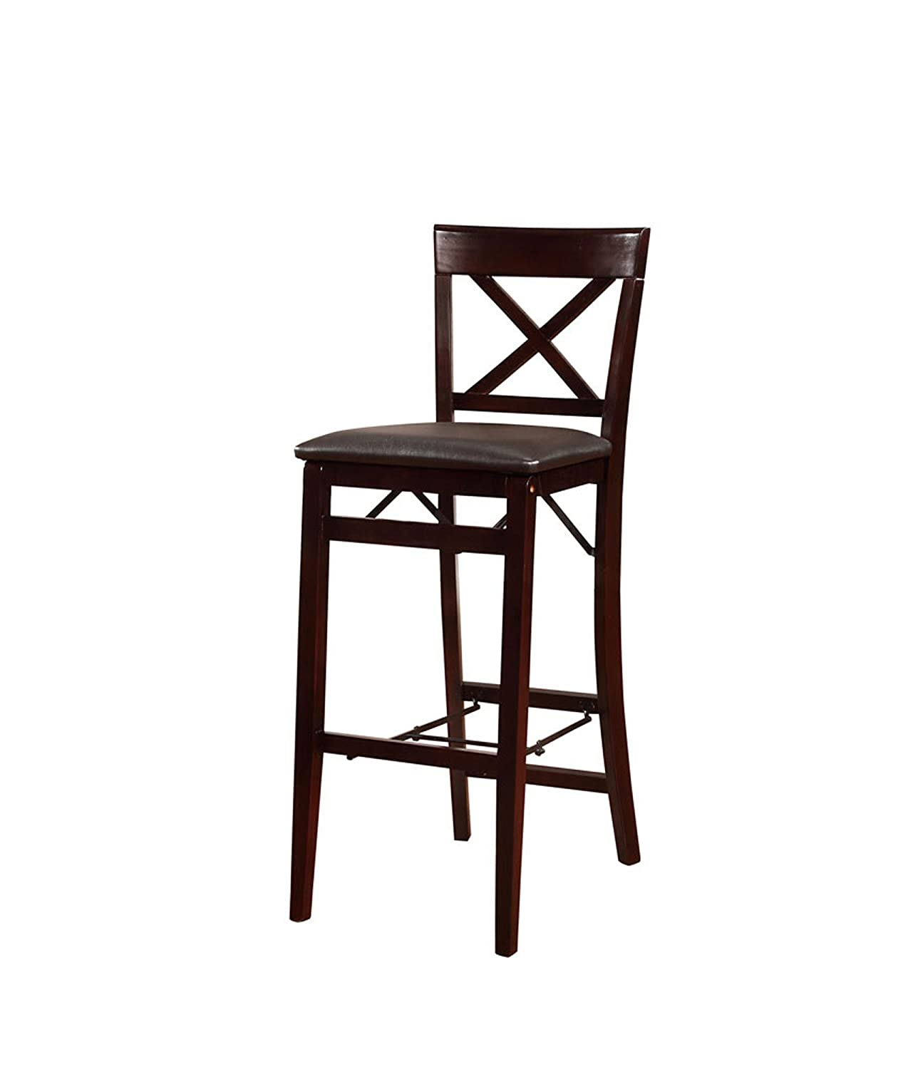 contemporary top ikea in winsome folding bar fabric colors your with the rattan image available high wooden choice backrest nine stool stools amazing wallpaper foldable of exceptional franklin