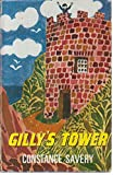 img - for Gilly's Tower book / textbook / text book
