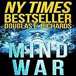 Mind War | Douglas E. Richards