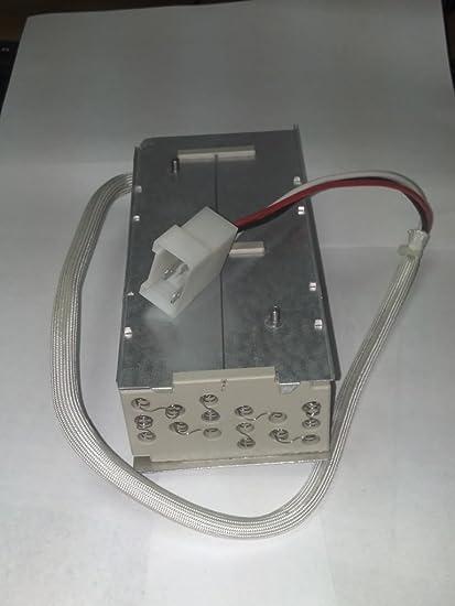 Amazon Com Maytag Dryer Heater Element 34001073 Home Improvement