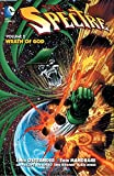 The Spectre Vol. 2: Wrath of God