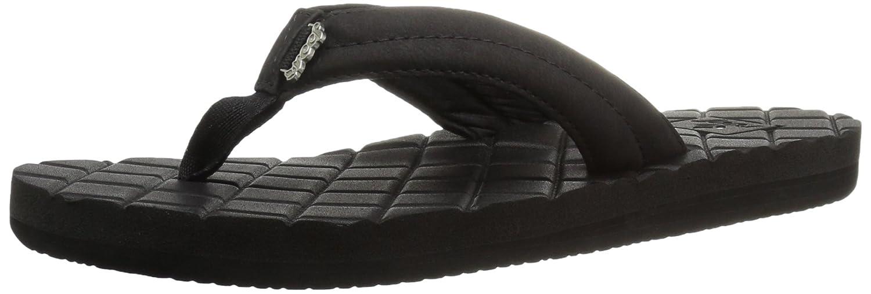 3bafe40c031e Amazon.com  Reef Womens Sandals Star Dreams II