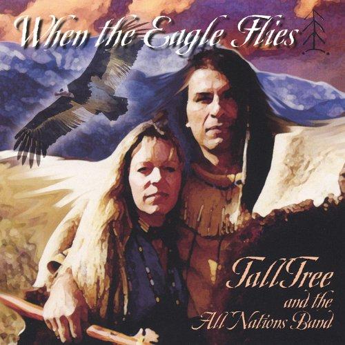 - When the Eagle Flies