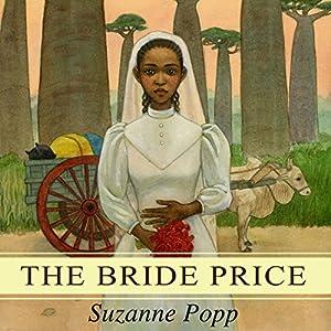 The Bride Price Audiobook