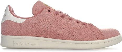 adidas stan smith donna rosa