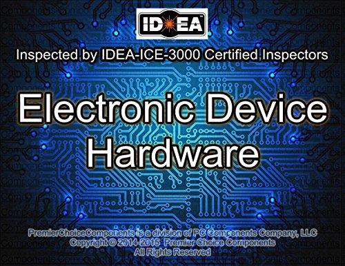 10-PCS HARDWARE RECEPTACLE CPC 9POS STANDARD SERIAL 1 AMP INC 2 211767-1 2117671 (Cpc Receptacle)