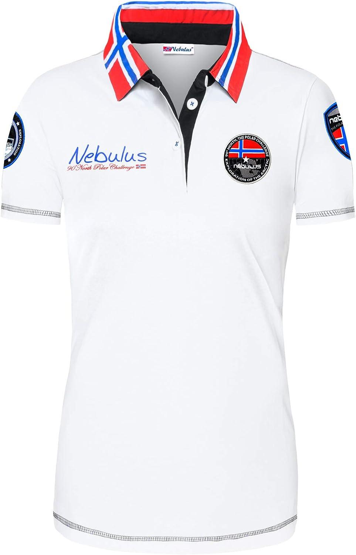 Nebulus Polo Arendal