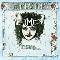 Ozma [Vinyl LP]