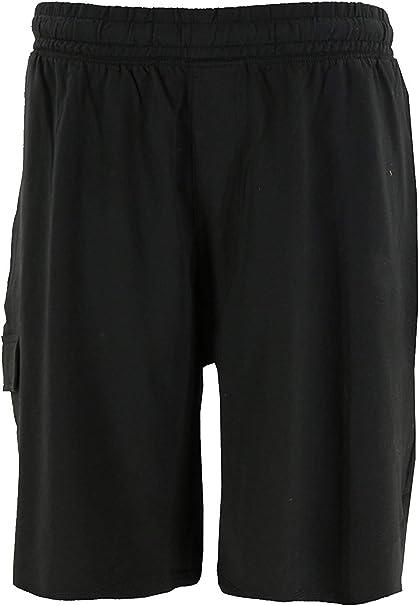 TALLA XXX-Large (Pecho 114 cm- 119 cm). D555 - Pantalón Corto - para Hombre