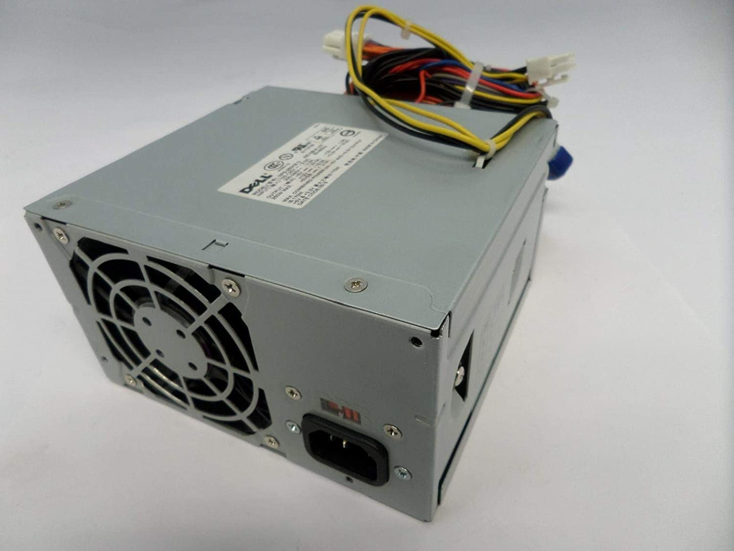 DELL Part # H2678, Renewed