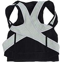 Asixx Corrector de Espalda, Corrección de Postura, En Forma de Y, para Mejorar Postura Y Aliviar Dolor, Aliviar La Fatiga Muscular