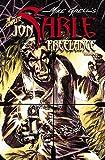 Complete Mike Grells Jon Sable, Freelance Volume 5 (v. 5)