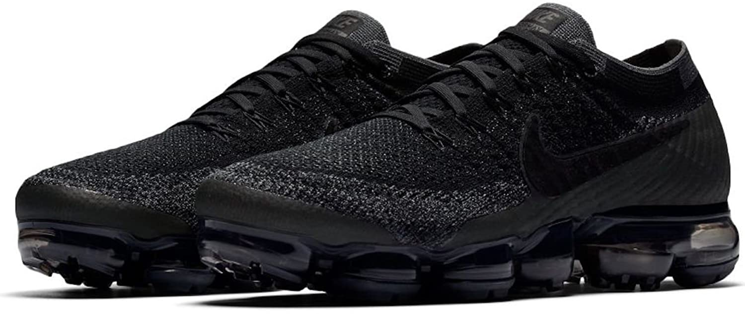 f59b804470 ... coupon for amazon nike air vapormax flyknit 849558 007 road running  73367 a4caa
