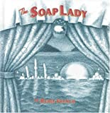 The Soap Lady