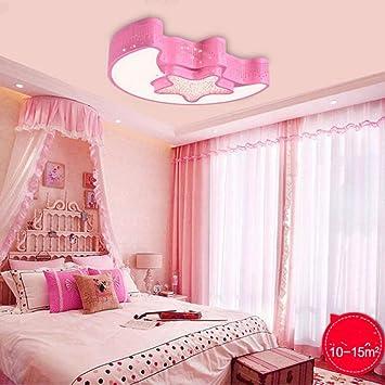 GZ Sala de Estar Dormitorio Corredor Iluminación, Hogar Luz ...