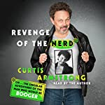 Revenge of the Nerd | Curtis Armstrong