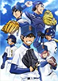 Animation - Ace Of Diamond Vol.13 [Japan DVD] PCBG-52323