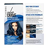 Clairol Color Crave Semi-permanent Hair