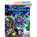 Ms. Love's Mystical Island Adventure