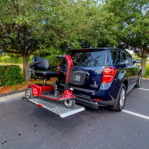 freedom-fully-automatic-scooter-lift-carrier-class-iii-hitch-mount