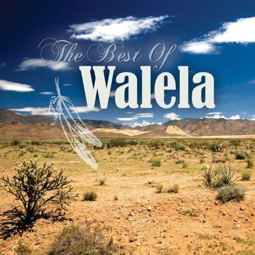 Best Of Walela - Indian Nashville Store