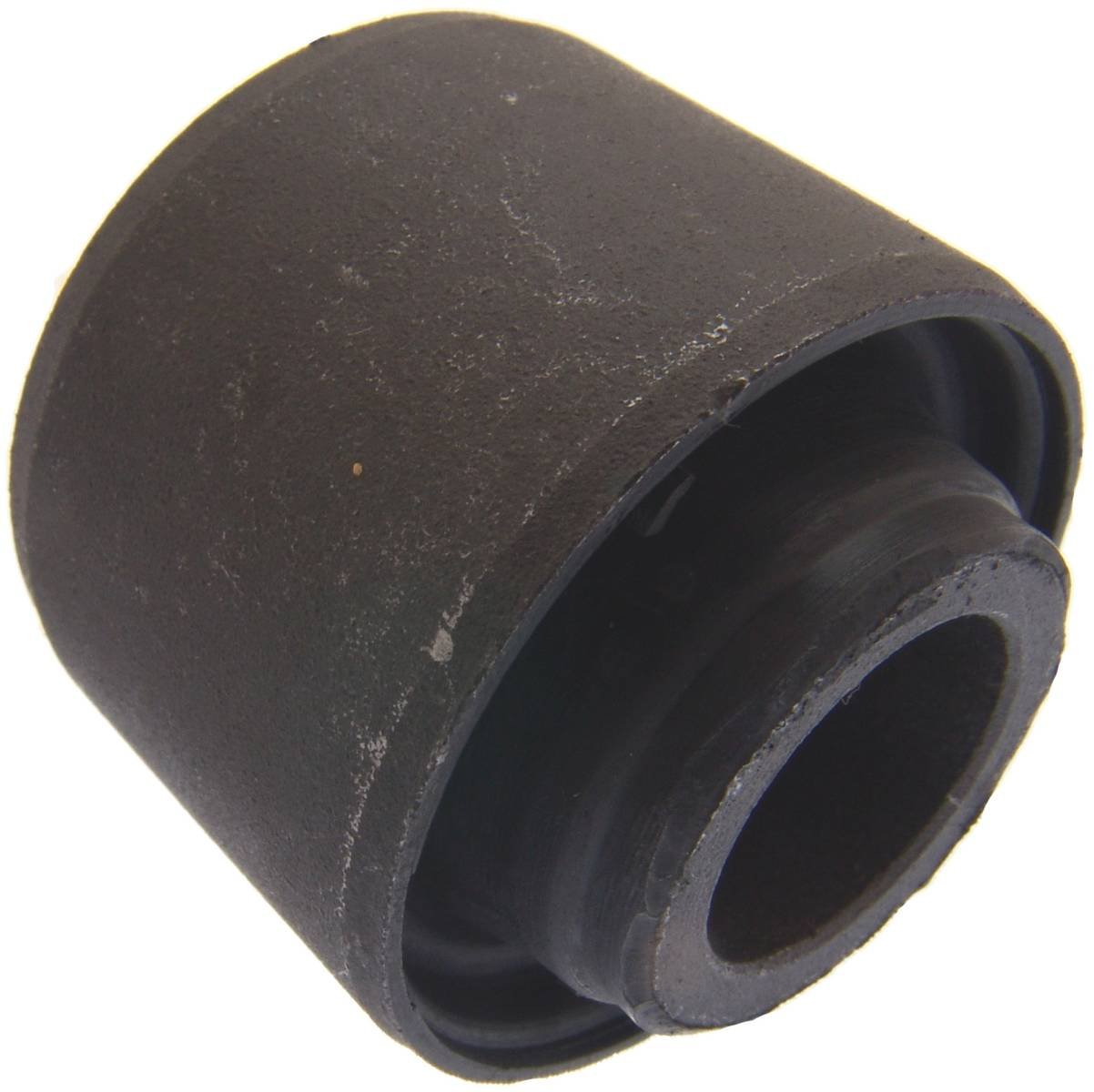 48530-69485 4853069485 Arm Bushing Rear Shock Absorber For Toyota