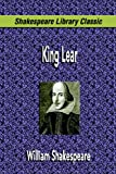 King Lear, William Shakespeare, 1599867834