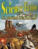 Science Fiction Trails 9, David B. Riley, Laura Givens, David Lee Summers, 1478211954