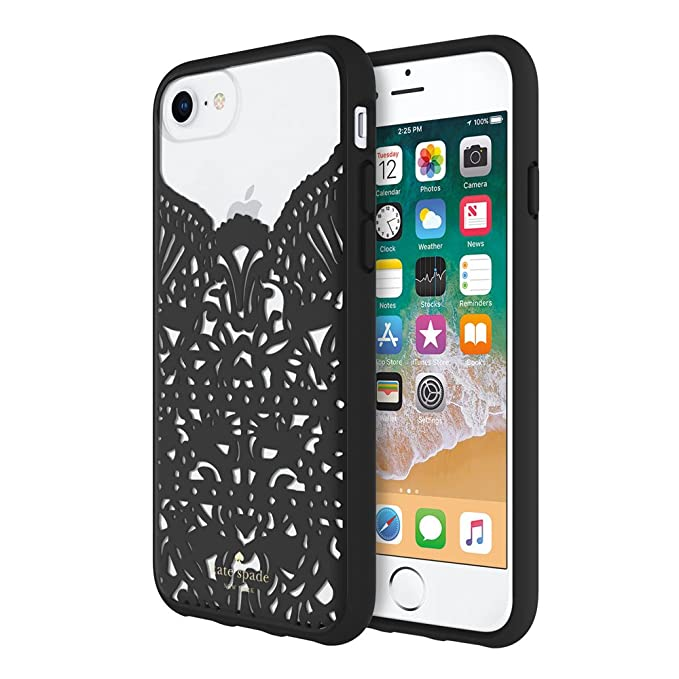 Image Unavailable. Image not available for. Color  Incipio Cell Phone Case  for iPhone 6 ... 4f0245b9ca
