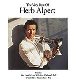 The Very Best of Herb Alpert