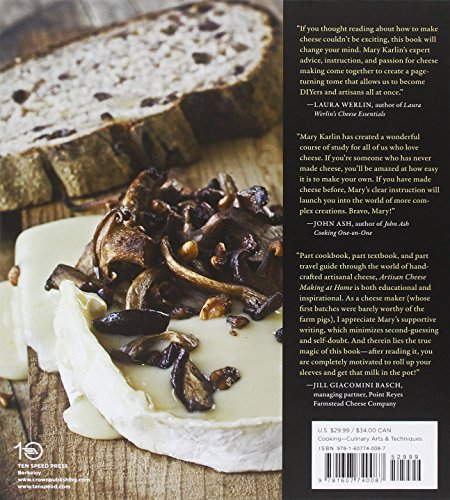 Artisan-Cheese-Making-at-Home-Techniques-Recipes-for-Mastering-World-Class-Cheeses