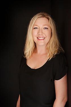 Rebecca Raisin