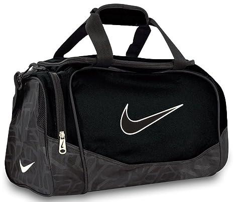 f7b48d8ab638 Nike Brasilia 5 Duffel Grip S BA3234 067 Mens Sport bag   Shoulder bag    Training