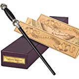 Wizarding World of Harry Potter Narcissa Malfoy Interactive Wand