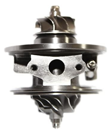 Amazon.com: KP39 54399880022 Turbo Cartridge for VW 1.9L TDI Diesal Audi A3 Passat B6: Automotive