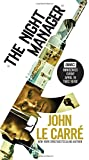 The Night Manager (TV Tie-in Edition): A Novel