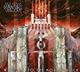 Vader: Welcome to the Morbid Reich (Limitiertes Digipack inkl. 2 Bonustracks) (Audio CD)