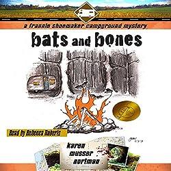 Bats and Bones