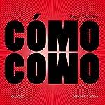 Cómo como [Spanish Edition] | Emili Teixidor