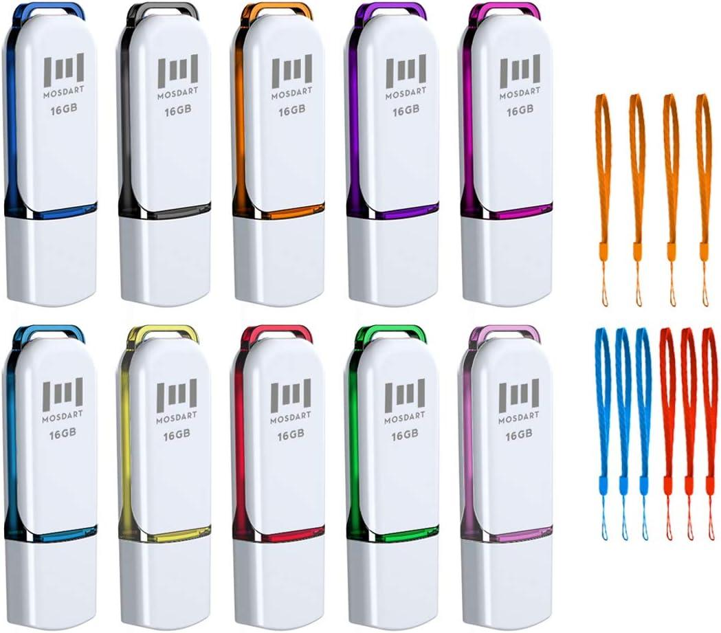 Broonel Black Mini Fine Point Digital Active Stylus Pen Compatible with The ASUS ZenBook 13 UX334FL