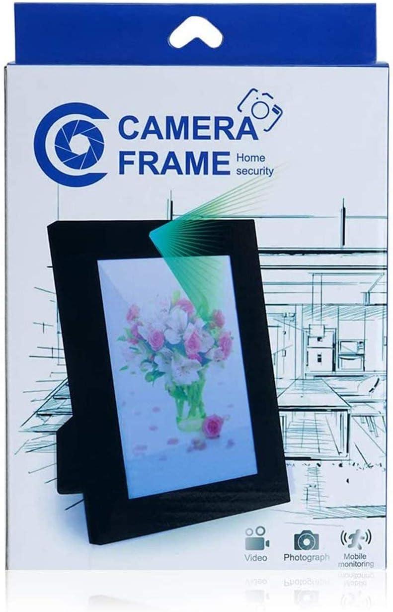 Ba30DEllylelly Cam/éra /à cadre photo MC31 DV Une sorte de cam/éra de s/écurit/é /à domicile MIN DV haut de gamme avec style de stockage mobile