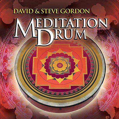 Meditation Drum
